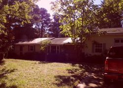 Deltaville #28730135 Foreclosed Homes