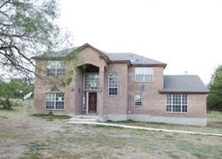 Lytle #28730156 Foreclosed Homes