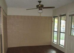 Sulphur Springs #28730173 Foreclosed Homes