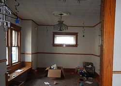 New Castle #28730244 Foreclosed Homes