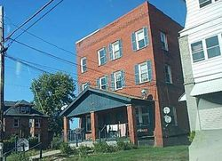New Castle #28730252 Foreclosed Homes