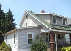 Erie #28730260 Foreclosed Homes