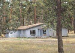 Bonanza #28730316 Foreclosed Homes