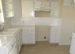Nw Elm Ave, Lawton, OK Foreclosure Home