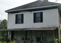 Uhrichsville #28730390 Foreclosed Homes