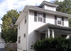 Merlin St, Rochester, NY Foreclosure Home