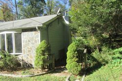 Hopewell Junction #28730431 Foreclosed Homes