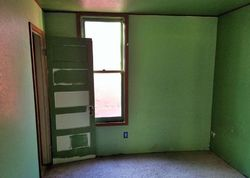 Butte #28730506 Foreclosed Homes
