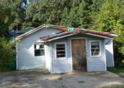 Gibson Rd, Vicksburg, MS Foreclosure Home