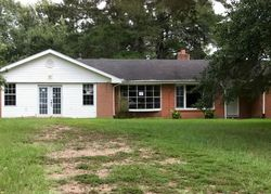 Leesville #28730578 Foreclosed Homes