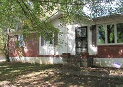 Vine Grove #28730609 Foreclosed Homes