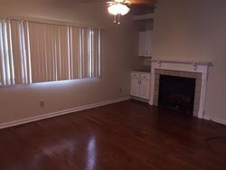 Wakefield #28730622 Foreclosed Homes