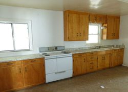 Main St, Filer, ID Foreclosure Home