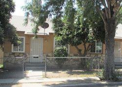 W Congress St, San Bernardino