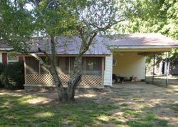 Woodruff St, Augusta, AR Foreclosure Home