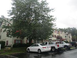 Mattix Run, Absecon, NJ Foreclosure Home