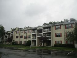 Absecon #28730867 Foreclosed Homes