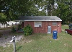 Friendship St, Leesville, SC Foreclosure Home