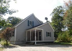 Ossipee #28731121 Foreclosed Homes