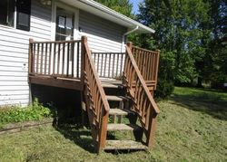 Canastota #28731127 Foreclosed Homes