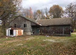 Blissville Rd, Castleton, VT Foreclosure Home