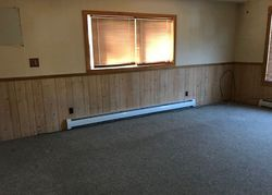 Keeseville #28731132 Foreclosed Homes