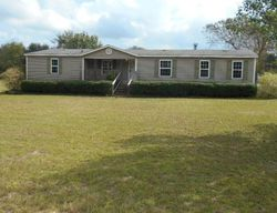 Creech Rd, Barnwell, SC Foreclosure Home