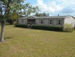 Creech Rd, Barnwell, SC Foreclosure Home