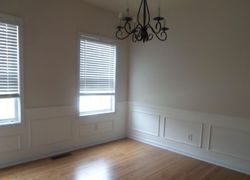 Lawrenceville #28731139 Foreclosed Homes