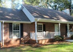 Toccoa #28731159 Foreclosed Homes