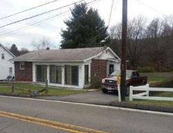 Frostburg #28731237 Foreclosed Homes