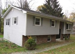Middletown #28731313 Foreclosed Homes
