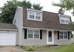 Burlington #28731383 Foreclosed Homes