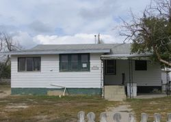 Casper #28731452 Foreclosed Homes