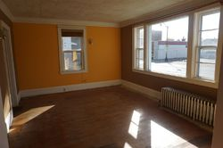 Oshkosh #28731455 Foreclosed Homes