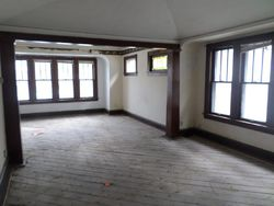 S 35th St, Milwaukee, WI Foreclosure Home