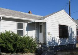 Yakima #28731474 Foreclosed Homes