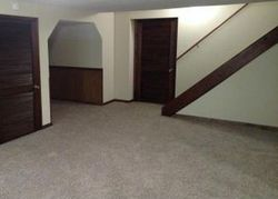 Marshall #28731502 Foreclosed Homes