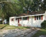 Gloucester #28731547 Foreclosed Homes