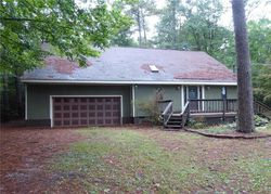 Gloucester #28731552 Foreclosed Homes