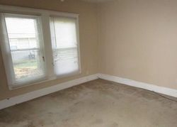 Hollywood Ave, Hampton, VA Foreclosure Home