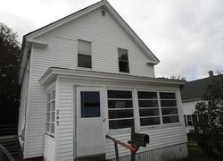 Laconia #28731576 Foreclosed Homes