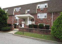Cynthia Dr Apt 3, North Providence, RI Foreclosure Home