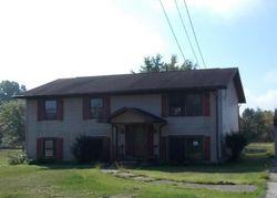 Smith Northwest Rd, North Benton