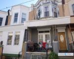 Malcolm St, Philadelphia