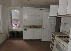 Hamilton Ave, Trenton, NJ Foreclosure Home