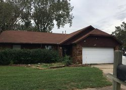 S 123rd East Ave, Tulsa
