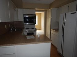 Oak Ridge Rd Apt 22, Hopkins