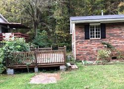 Paintsville #28732142 Foreclosed Homes
