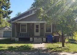 Mcpherson #28732166 Foreclosed Homes